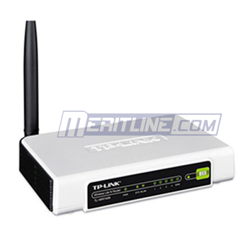 tplink_wirelessrouter