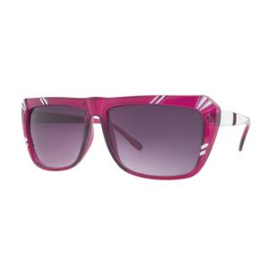 Retro Vintage Unisex Designer Sunglasses