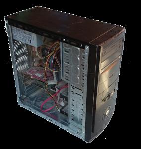 computer-714184_1280