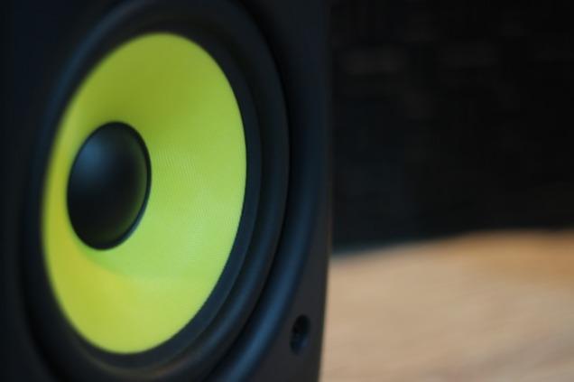 sound-529285_640
