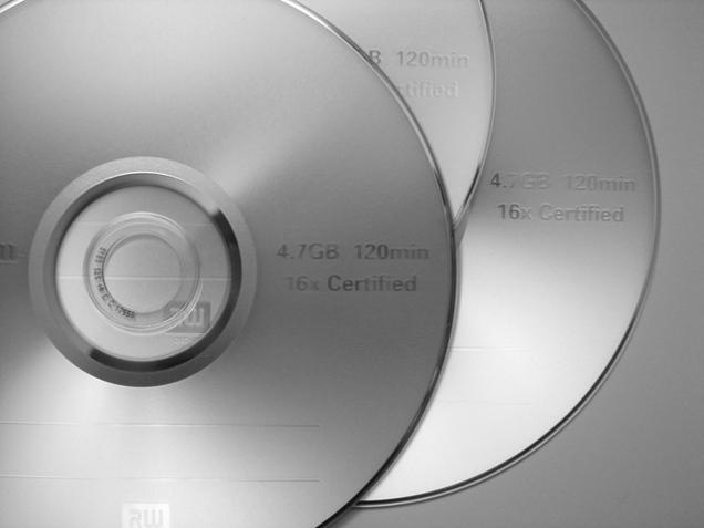 dvd-s-5-1243309-640x480