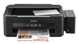 epson_Epson L210