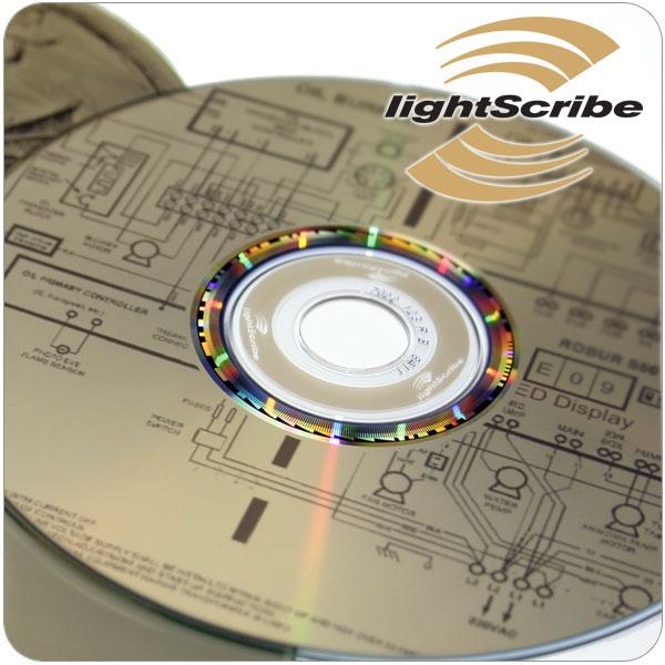lightscribe-labeling-guide_BIG