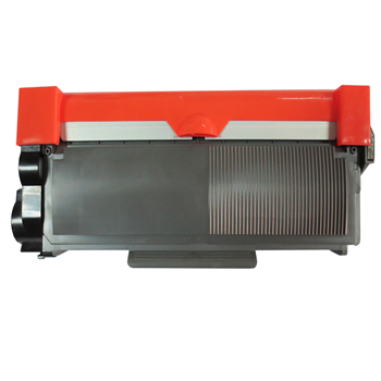 Brother TN660 (TN-660) Compatible High Yield Black Toner Cartridge