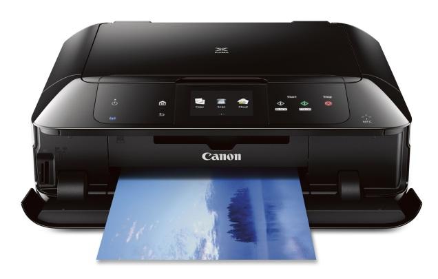 Canon_MG7520