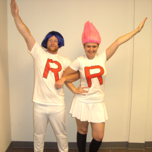 team-rocket-costumes