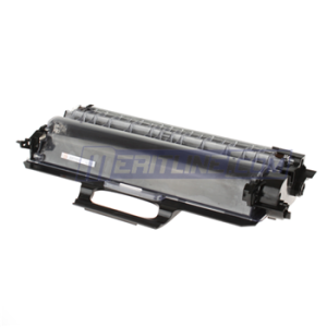 brother tn360 ink toner