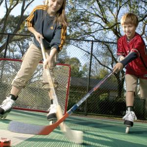 backyard_hockey